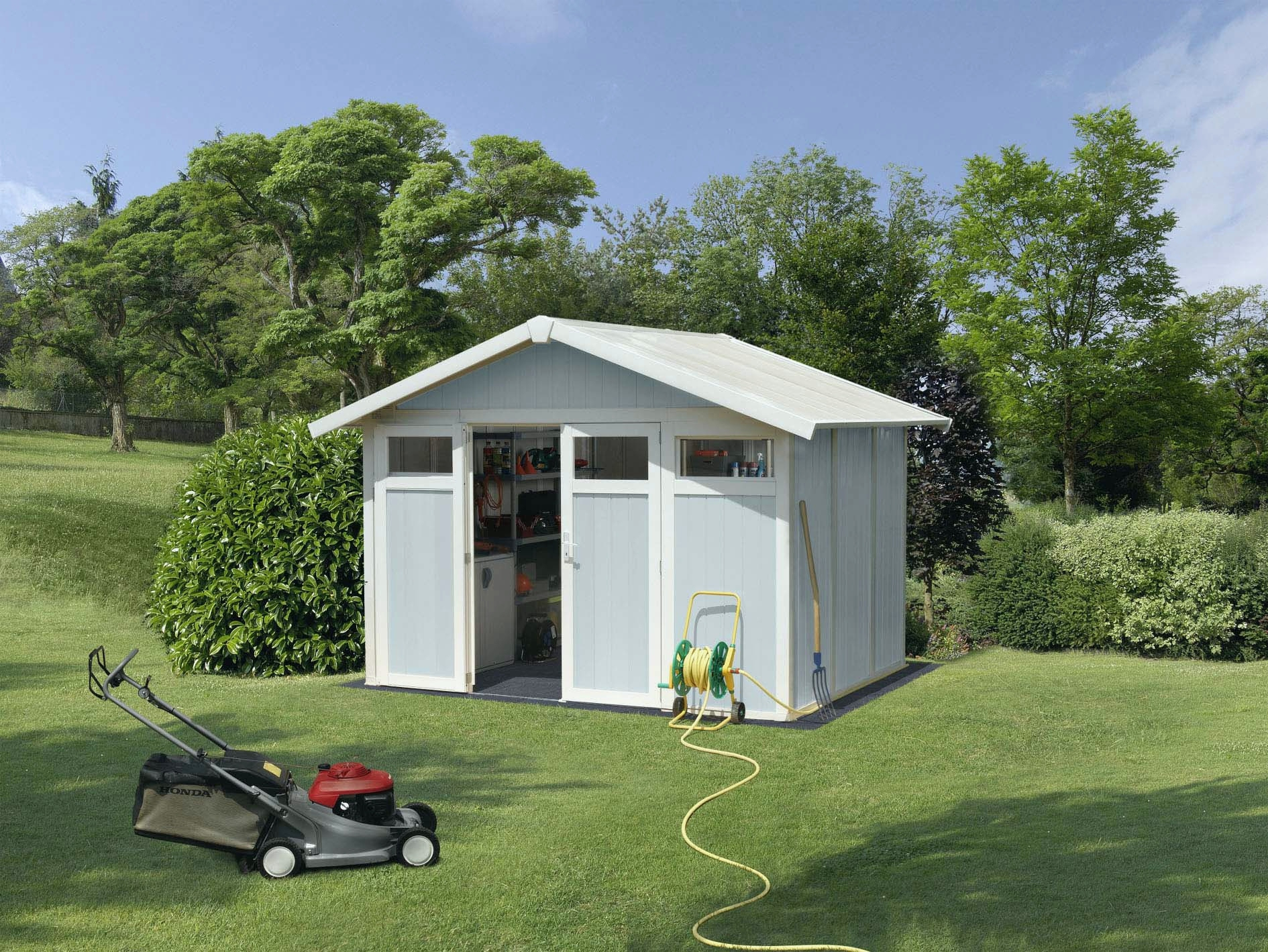 Bordure Modulable Brico Depot Frais Photos Construire Un Garage Contre Une Maison