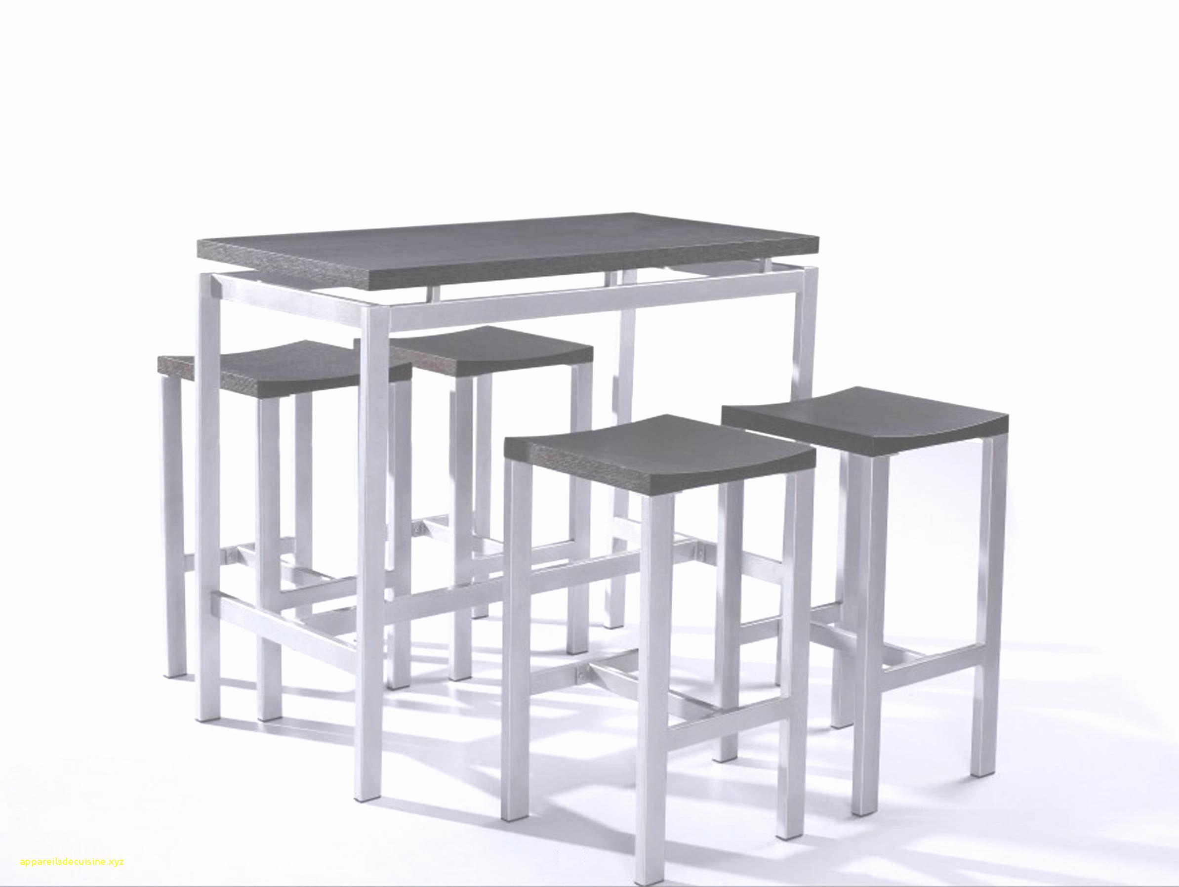 Bordure Modulable Brico Depot Impressionnant Collection 36 Unique Graphie De Table De Cuisine Modulable