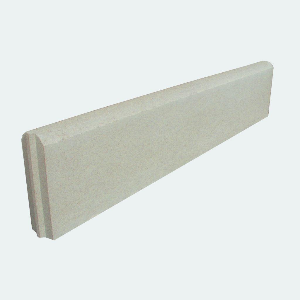 Bordure Modulable Brico Depot Inspirant Stock Bordure Ciment Pour Jardin Pour Aimable Brico Depot Abri De Jardin