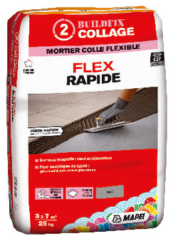 Bordure Modulable Brico Depot Nouveau Galerie Colle & Joint Carrelage
