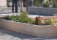 Bordures De Jardin Moderne Frais Stock Bordure De Jardin En Fer De Le Plus Grand Ardoise Jardin Elegant
