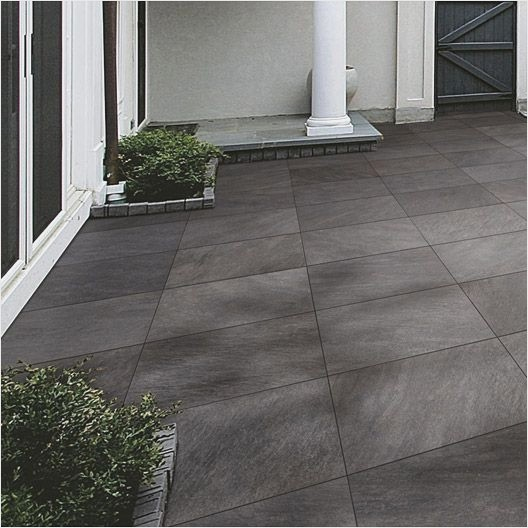 Bordures Jardin Leroy Merlin Impressionnant Collection Dalle De Terrasse Beton Pas Cher Inspirational 21 Lovely Collection