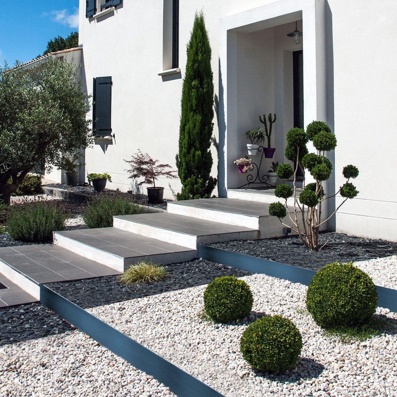 Bordures Jardin Leroy Merlin Luxe Photos 58 L Gant S De Bordure Jardin Cuisine Jardin Con Bordure