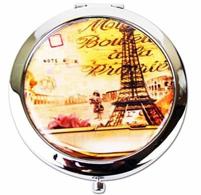Boulanger Miroir Grossissant Beau Photos Générique Découvrir Des Offres En Ligne Et Parer Les Prix Sur