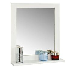 Boulanger Miroir Grossissant Inspirant Photos Elite Models Petit Miroir   Poser Double Face Colories Aléatoire