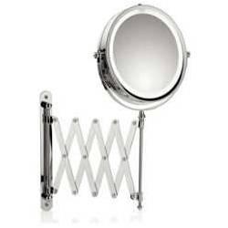 Boulanger Miroir Grossissant Luxe Photos Miroir Rond Des Prix Et Du Choix Avec Kibodio
