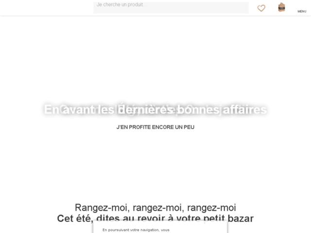 Boulanger Miroir Grossissant Meilleur De Images Maison Du Monde Pro Rideaux Fenetre Maison Du Monde Pour Fenetre