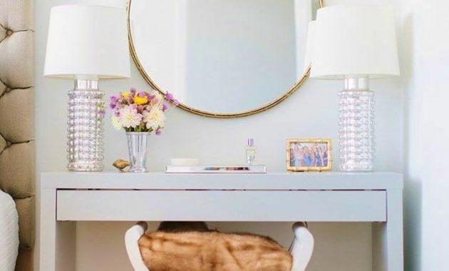 Boulanger Miroir Grossissant Nouveau Stock Miroir Krabb Amazing Ikea Miroir Chambre Interesting Deco Chambre
