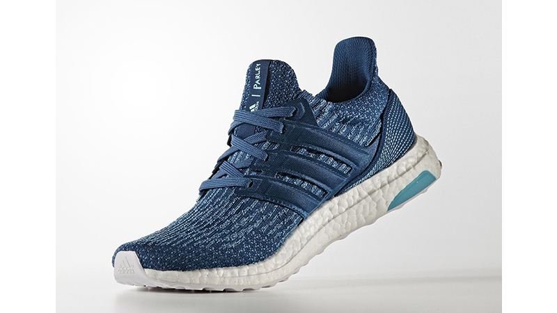 Boutique Adidas Plan De Campagne Beau Collection Adidas Ultraboost Parley Kdkus thekenkind