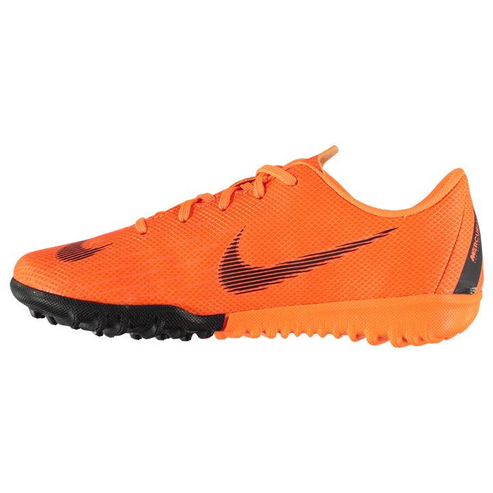 Boutique Adidas Plan De Campagne Nouveau Collection Nike Mercurial Vapor Academy Junior astro Turf Trainers Laurrdlu4a