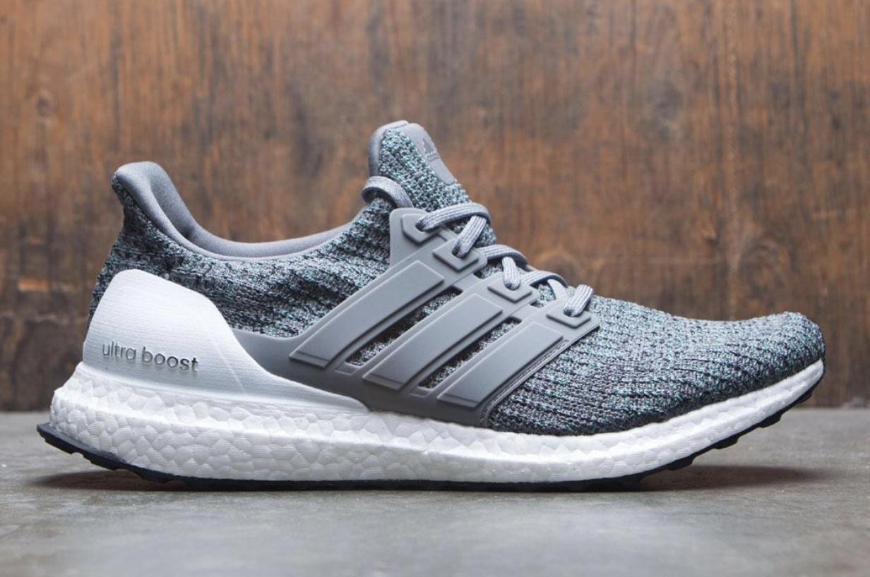 Boutique Adidas Plan De Campagne Unique Photos Adidas Ultraboost 40 Grey E Pgqxvz3 thekenkind