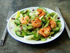 Box Cuisine Actuelle Beau Galerie Les 85 Meilleures Images Du Tableau Salades De Printemps Sur