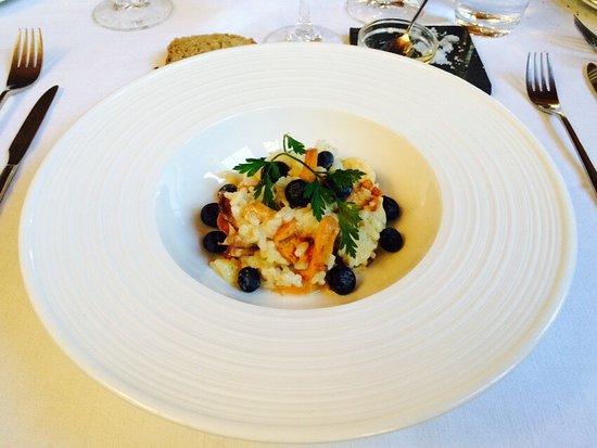 Box Cuisine Actuelle Beau Images L Auberge Baulmes Restaurant Avis Numéro De Téléphone & S