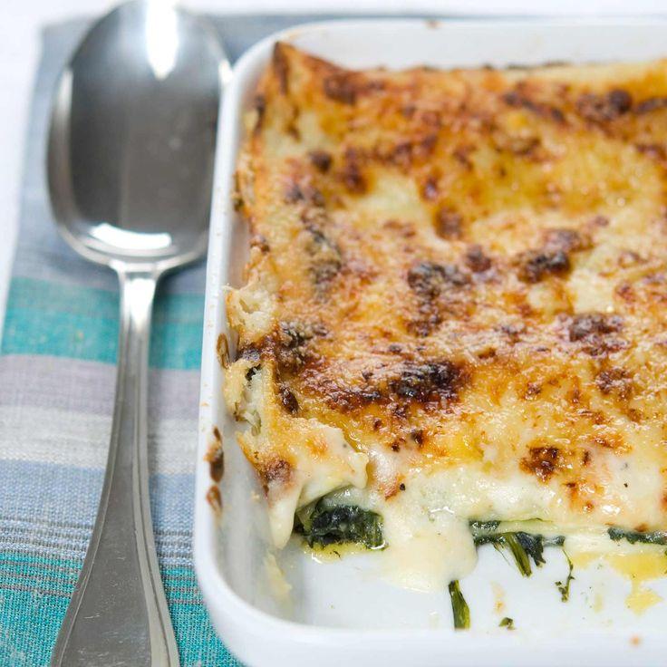 Box Cuisine Actuelle Beau Photos 64 Best Fromage De Ch¨vre Images On Pinterest