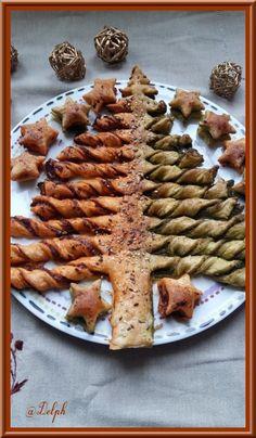Box Cuisine Actuelle Beau Photos Chic Chic Chocolat Terrine De Foie Gras Aux Mangues Recette