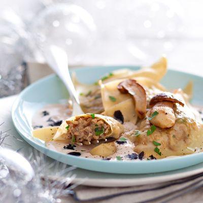Box Cuisine Actuelle Beau Photos Les 3020 Meilleures Images Du Tableau Cuisine Raffinee Sur Pinterest