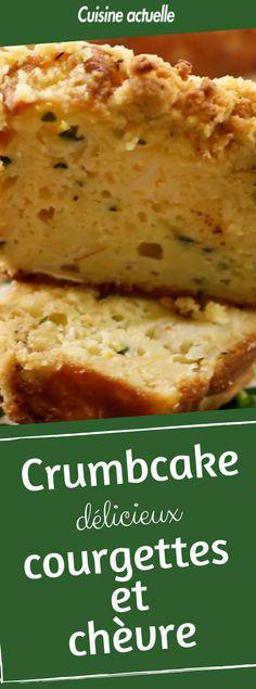 Box Cuisine Actuelle Beau Stock 64 Best Fromage De Ch¨vre Images On Pinterest