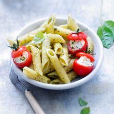 Box Cuisine Actuelle Beau Stock 84 Best Salades De Printemps Images On Pinterest