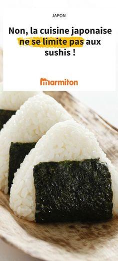 Box Cuisine Actuelle Élégant Image Les 44 Meilleures Images Du Tableau Cuisine Japonaise Sur Pinterest
