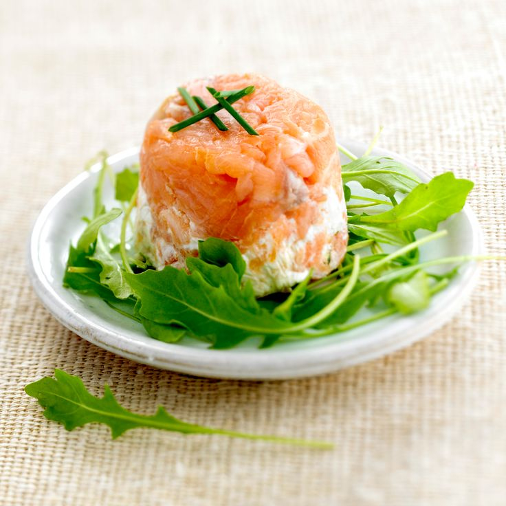 Box Cuisine Actuelle Élégant Photos 64 Best Fromage De Ch¨vre Images On Pinterest
