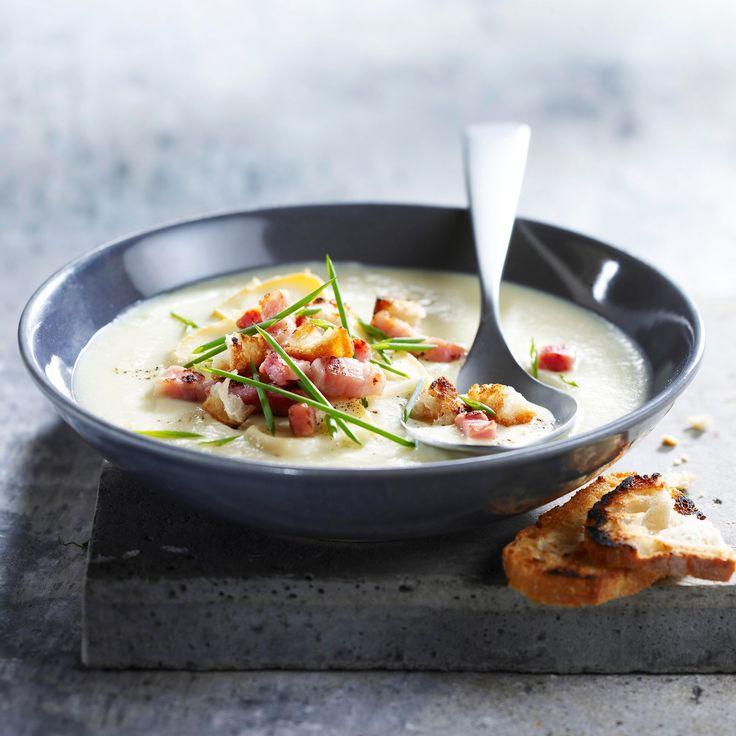 Box Cuisine Actuelle Élégant Photos Les 204 Meilleures Images Du Tableau Potage Velouté soupe