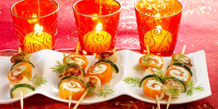 Box Cuisine Actuelle Frais Image Les 33 Meilleures Images Du Tableau Fromages De France Sur Pinterest