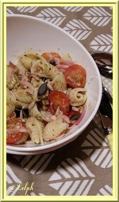 Box Cuisine Actuelle Frais Photographie Je Suis Une Grande Fan De Salade Posée Et En Plus J Aime Beaucoup