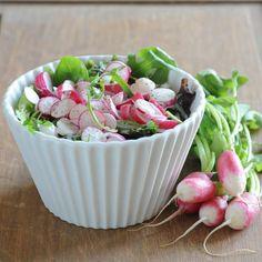 Box Cuisine Actuelle Frais Photographie Les 85 Meilleures Images Du Tableau Salades De Printemps Sur