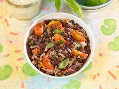Box Cuisine Actuelle Impressionnant Collection 84 Best Salades De Printemps Images On Pinterest