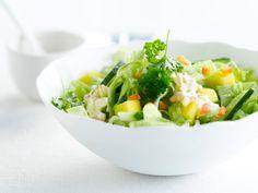 Box Cuisine Actuelle Impressionnant Photographie Les 85 Meilleures Images Du Tableau Salades De Printemps Sur