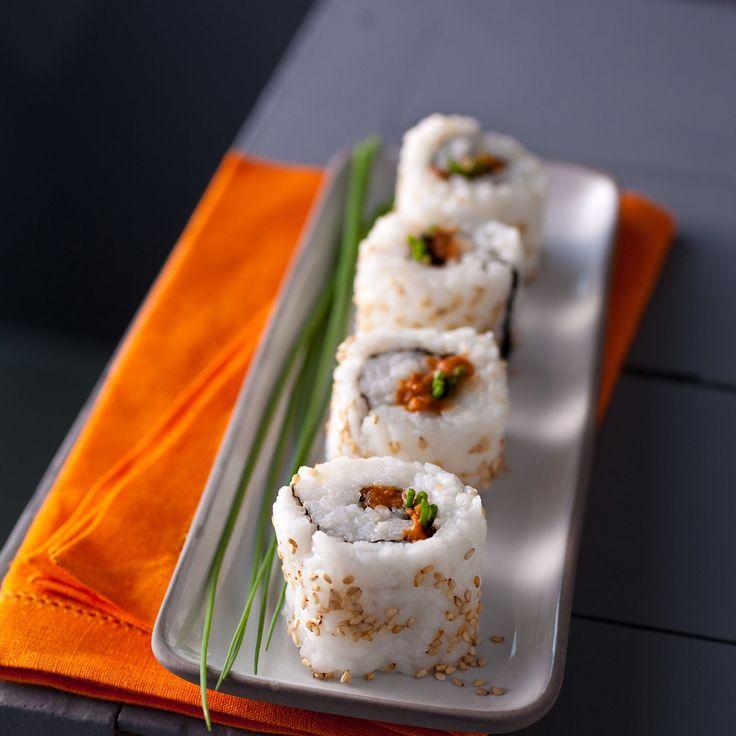 Box Cuisine Actuelle Impressionnant Photos 12 Best Radis Images On Pinterest