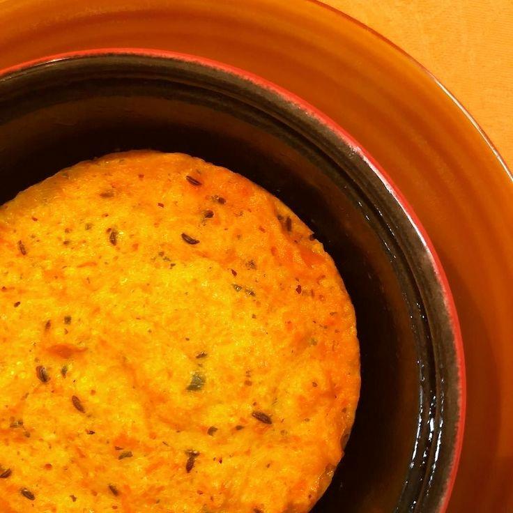 Box Cuisine Actuelle Inspirant Images Cuisine Actuelle Abonnement