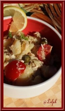 Box Cuisine Actuelle Inspirant Images Je Suis Une Grande Fan De Salade Posée Et En Plus J Aime Beaucoup
