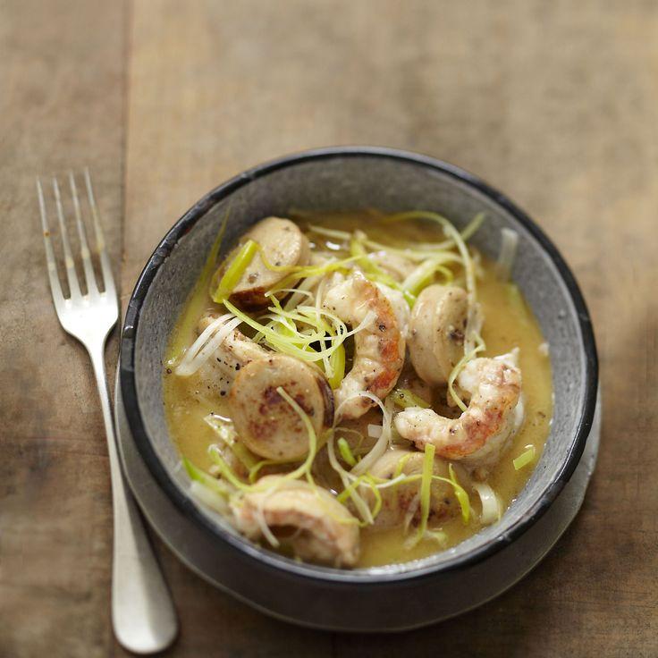 Box Cuisine Actuelle Inspirant Photographie 12 Best Radis Images On Pinterest
