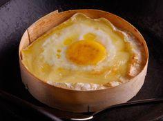 Box Cuisine Actuelle Inspirant Photos 465 Best Fondue Raclette Et Autres Recettes Au Fromage Images On