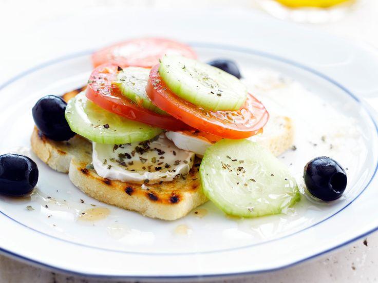 Box Cuisine Actuelle Luxe Images 32 Best Con Bre Images On Pinterest