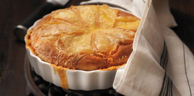 Box Cuisine Actuelle Luxe Photos Les 33 Meilleures Images Du Tableau Fromages De France Sur Pinterest