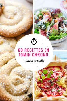 Box Cuisine Actuelle Meilleur De Photos Best Recettes Pour tous Les Jours Images On Pinterest