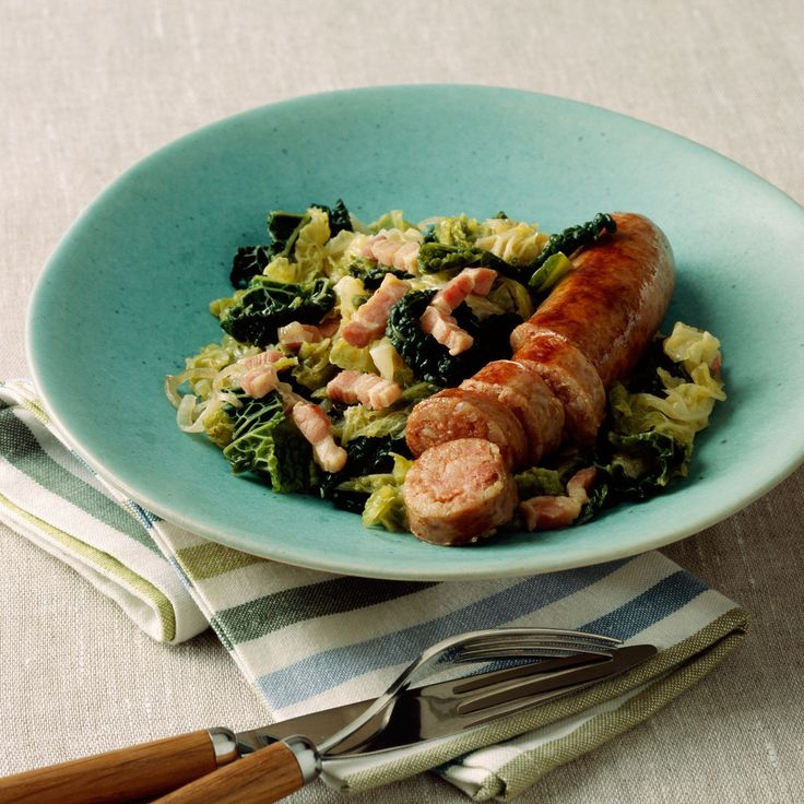 Box Cuisine Actuelle Nouveau Image 12 Best Radis Images On Pinterest