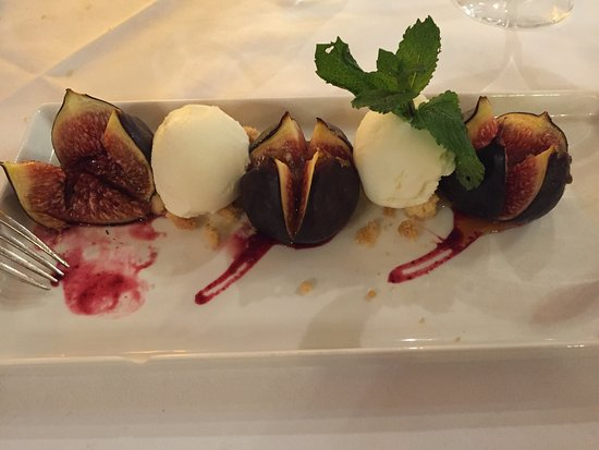 Box Cuisine Actuelle Nouveau Images La Faisanderie Arras Restaurant Avis Numéro De Téléphone