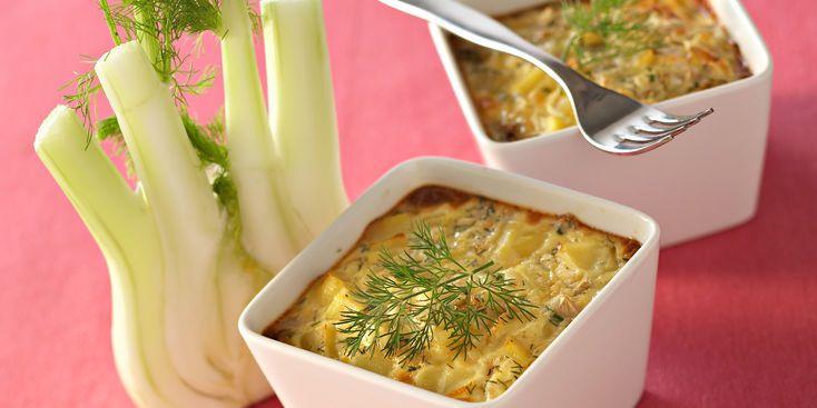 Box Cuisine Actuelle Unique Photos 110 Best Mes Recettes De Fenouil Images On Pinterest