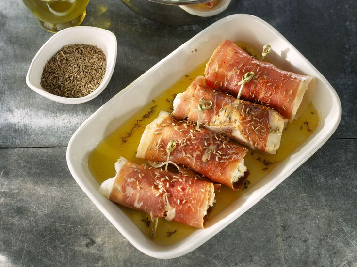 Box Cuisine Actuelle Unique Photos 64 Best Fromage De Ch¨vre Images On Pinterest