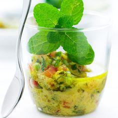 Box Cuisine Actuelle Unique Photos Les 85 Meilleures Images Du Tableau Salades De Printemps Sur