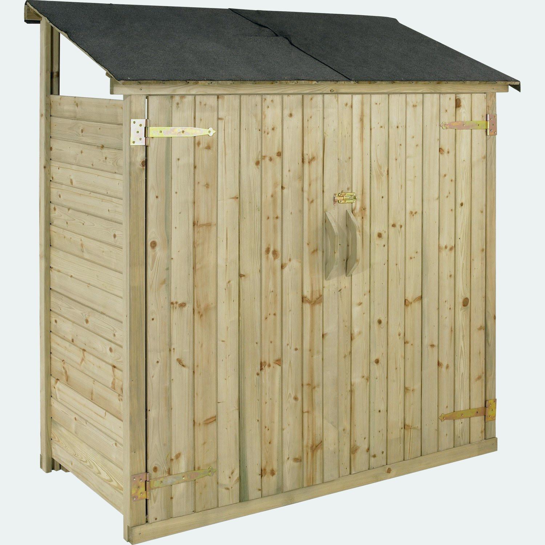 Brico Depot Abri De Jardin Metal Luxe Stock Haut 40 De Abri De Jardin Posite Opinion