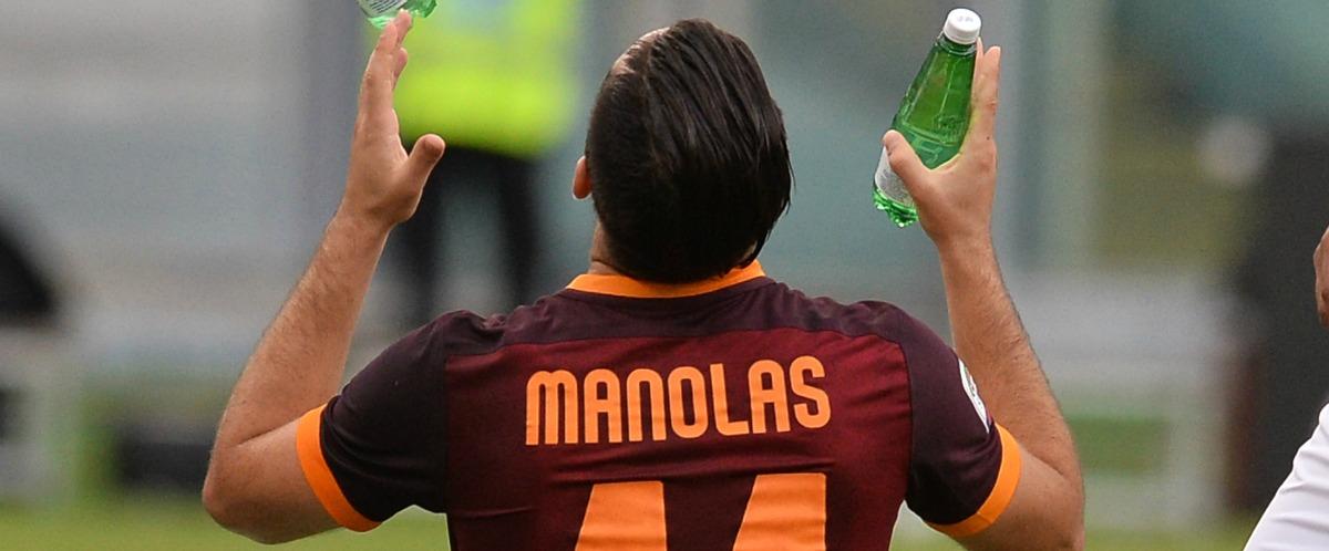 Brico Depot Angoulême Impressionnant Image Premier League Chelsea Kostas Manolas as Rome Dans Le Viseur