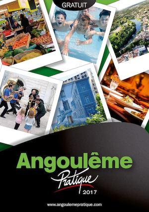 Brico Depot Angoulême Impressionnant Stock Calaméo Angoulªme 2017