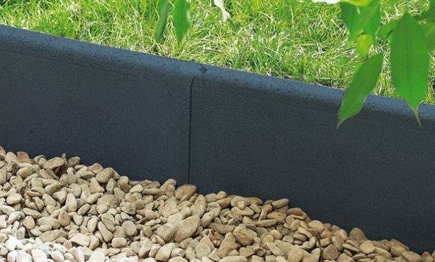 Brico Depot Bordure Jardin Beau Photos Bordure Beton Jardin Luxe Les 34 Unique Bordure Jardin Beton Brico