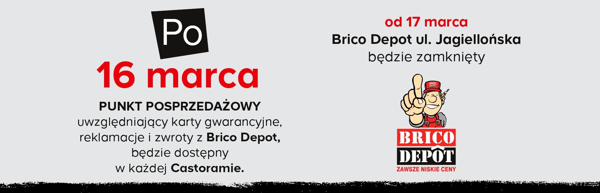 Brico Depot Bordure Jardin Élégant Galerie Carreaux De Ciment Brico Depot élégant Carrelage Imitation Carreaux