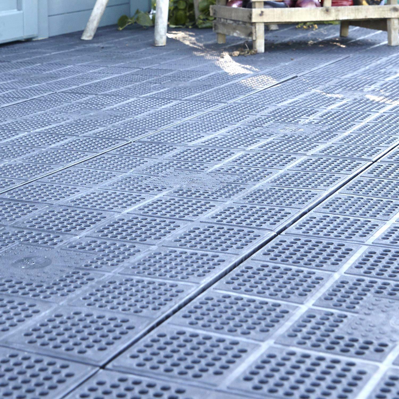 Brico Depot Bordure Jardin Luxe Stock Plot Beton Terrasse Brico Depot Inspirant Bordure De Jardin Beton