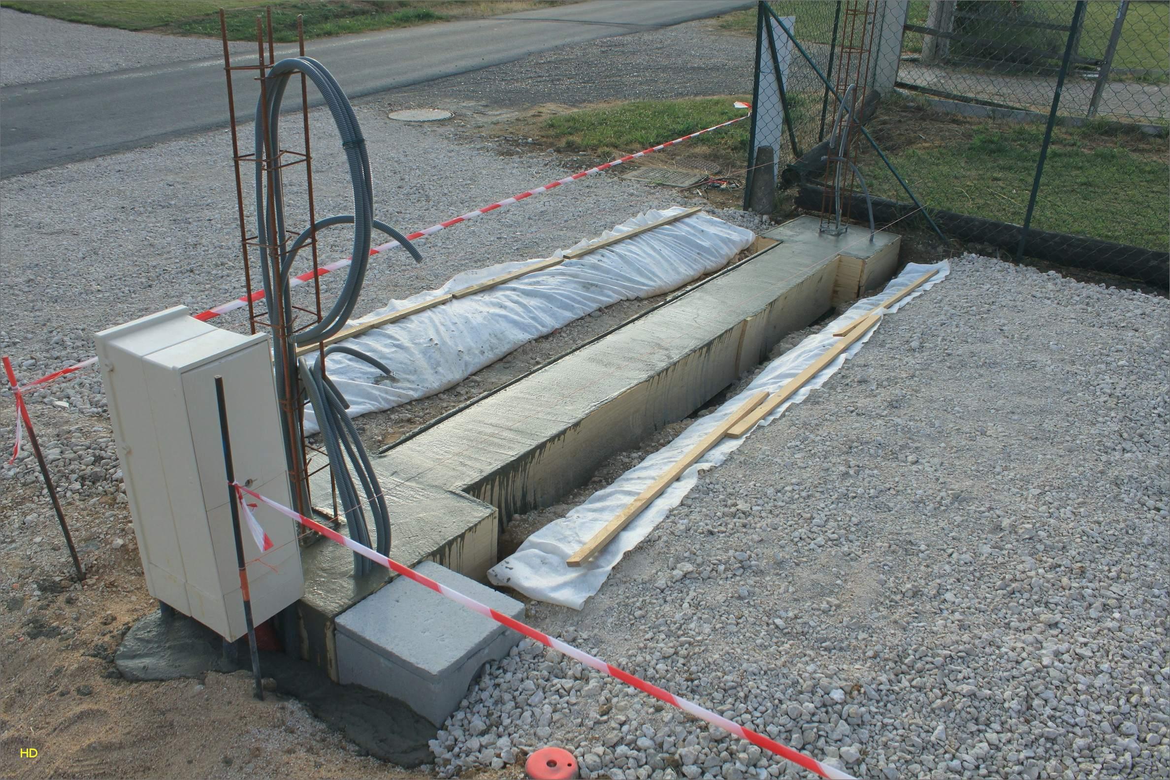Brico Depot Cabane De Jardin Meilleur De Images Magasin Jardin Nouveau Brico Depot Abri De Jardin Nouveau Garage Le